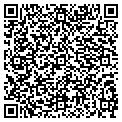 QR code with Advanced Employer Solutions contacts