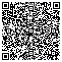 QR code with Impulse Distributing Inc contacts