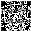 QR code with U S Claims Service contacts
