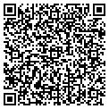 QR code with Terri A Gerlach contacts