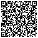 QR code with Puzzles Plus contacts