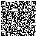 QR code with Langley Headstart Center contacts