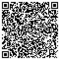 QR code with Souvenir City of Perdido Key contacts