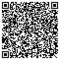 QR code with Inman Foodservice Group contacts