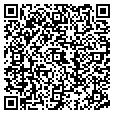 QR code with Nob Hill contacts