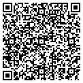 QR code with Lucky Day Gifts contacts