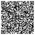 QR code with Cope Racing Engines Inc contacts
