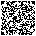 QR code with Blessings Bakery contacts