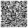 QR code with Duchess contacts