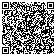 QR code with City Code Tree Service contacts