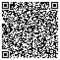 QR code with U S Industrial Exports Inc contacts