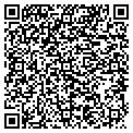 QR code with Johnson & Koepsel Law Office contacts