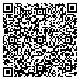 QR code with Dpny Ltd Inc contacts