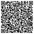 QR code with Vjb Delivery Inc contacts
