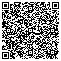 QR code with Spring Hill Lawn Service contacts