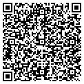 QR code with Tile 4 U Holding Inc contacts
