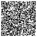 QR code with Universal Finance contacts