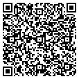 QR code with Video Classic contacts