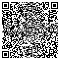 QR code with Insurance & Financial Service contacts
