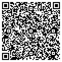QR code with A-1 Tree & Landscaping contacts