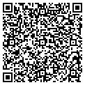QR code with Key West Vacation Marketing contacts