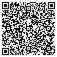 QR code with USF&G Insurance contacts