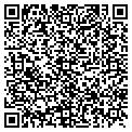 QR code with Color King contacts