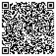 QR code with Bl Bakery Inc contacts