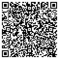 QR code with C K Legal Nurse Consultants contacts