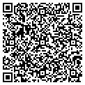 QR code with Fillingham Roofing & Shtmtl contacts