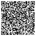 QR code with Calepa Inc contacts
