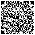 QR code with Asbestos Abatement Contractors contacts