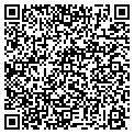 QR code with Alonso & Assoc contacts