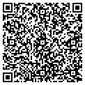 QR code with Marbay Real Estate Inc contacts