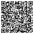 QR code with Printers Repair Center contacts