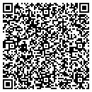 QR code with TSI Communications Inc contacts