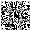QR code with Lucia Dantas Cleaning Service contacts