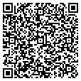 QR code with Iesha's Nails contacts