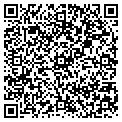 QR code with Stark Sullen Grading & Land contacts