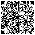 QR code with Attard Electric Inc contacts