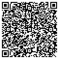 QR code with Indian River Boat Works contacts