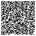 QR code with Brevard Events contacts