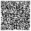 QR code with Monroe Machinery Inc contacts