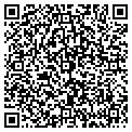 QR code with Jefco Air Conditioning contacts