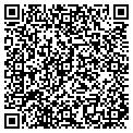 QR code with Educational Instruction Service contacts