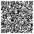 QR code with Aletheia Medical Legal contacts