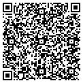 QR code with Mahalla V Psyd Lenzi contacts