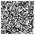 QR code with Spanish Wells Community Assn contacts