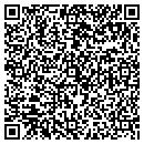 QR code with Premier Adult Factory Outlet contacts