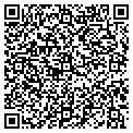 QR code with Heavenly Touch Maid Service contacts